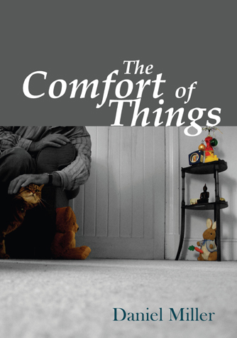 Comfort of Things
